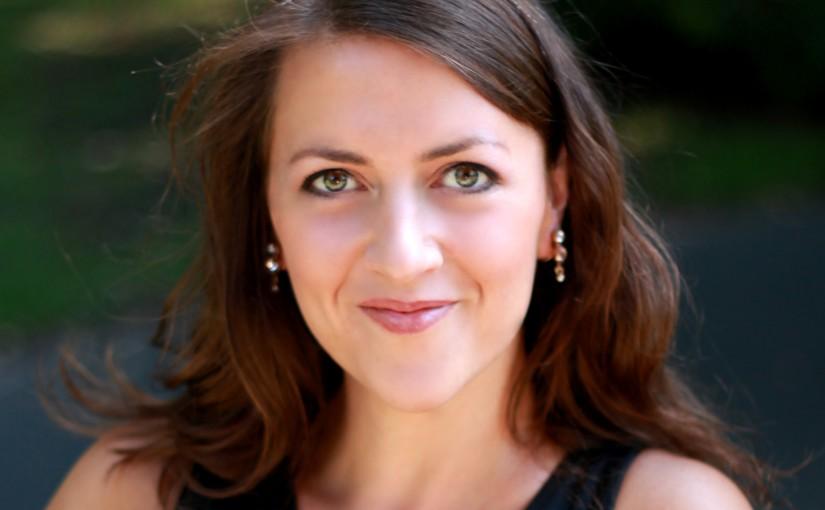 Isolde Ehinger Portrait 3