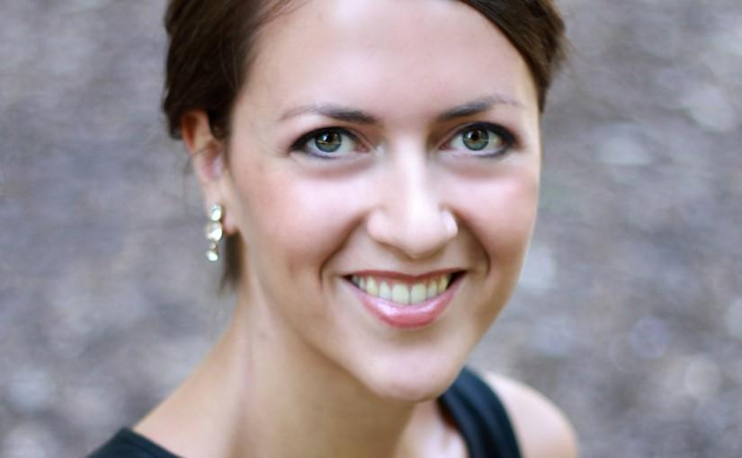 isolde Ehinger Portrait 2